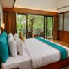 Morickap Premium Villa Kerala