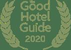 Good Hotel 2020