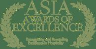 asia-awards