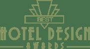Hotel Design Award