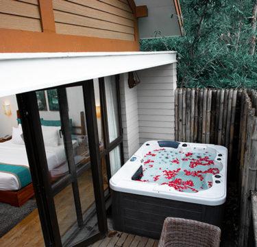 Morickap Resort Wayanad