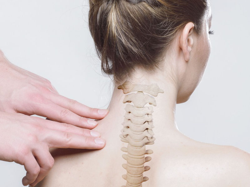spinal-care