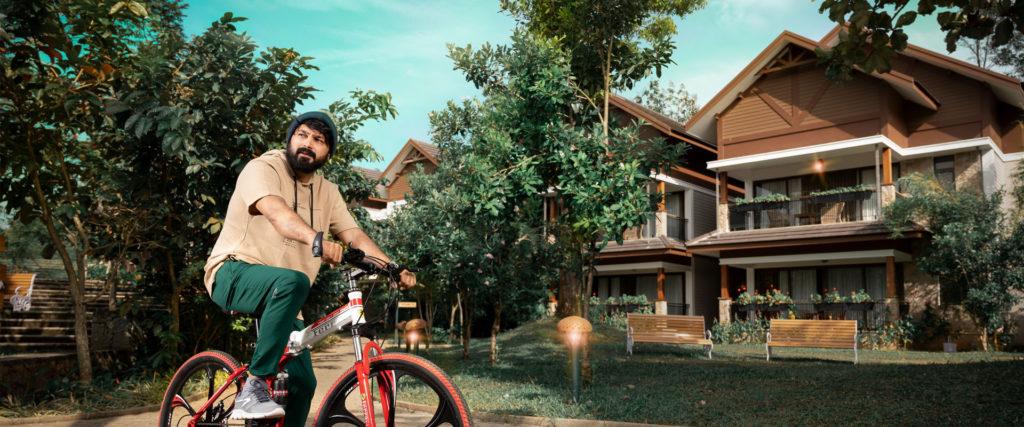 Morickap-Resort-Wayanad-Kerala