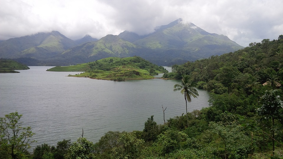 Reasons to make Wayanad your next Backpacking Destination